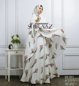 gs-071-by-shiraaz-p