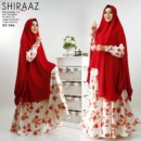 gs-46-merah-by-shiraaz