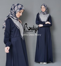 latifa-dress-navy