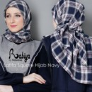 latifa-square-hijab-navy