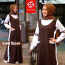 liana-casual-dress-brown-by-layra