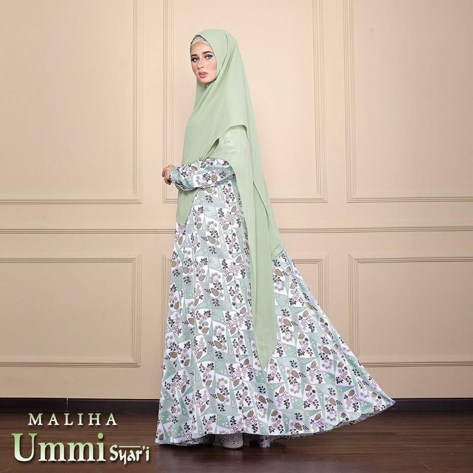 maliha-mint-by-ummi