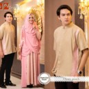 mawaddah-couple-syari-by-iz-design-ds