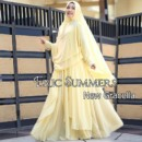 new-gracella-kuningby-eric-summers