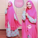 new-by-gda-boutique-f