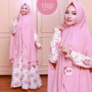 new-by-gda-boutique-p
