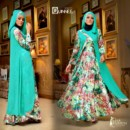 quinnee-tosca-by-aina-fashion