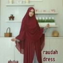 raudah-dress-by-aidha-m