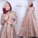 sabrina-dress-3a-coklat-by-bungas