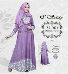 ss005-medium-purple-by-dsassy
