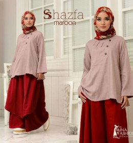 shazfa-by-aina-fashion-m