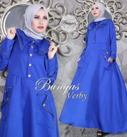 verby-dress-by-bungas-b