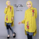zara-top-kuning-by-rayna