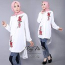 zara-top-putih-by-rayna