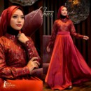 almas-by-aina-fashion
