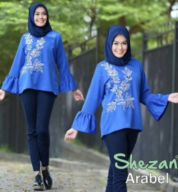 arabel-blouse-birel-by-shezan
