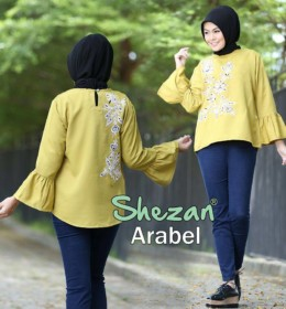 arabel-blouse-kuning-by-shezan