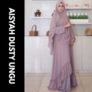aisyah-dress-dusty-ungu1