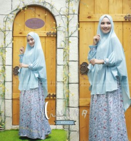 alunna-syari-by-alisya-hijab-fashion-b