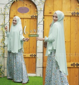 alunna-syari-by-alisya-hijab-fashion-g