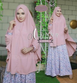 alunna-syari-by-alisya-hijab-fashion-p