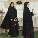 azmia-syari-black-by-alisya-hijab-fashion