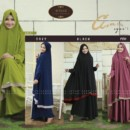 azmia-syari-by-alisya-hijab-fashion