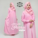 fathiya-dress-pashmina-m