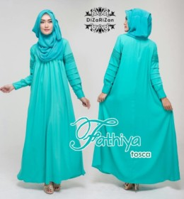 fathiya-dress-pashmina-t