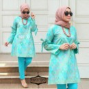 new-nuril-set-mint-by-moda