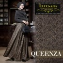 new-arrival-queenza-bunga-tumpuk-by-queenara
