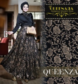 new-arrival-queenza-kembang-besar-by-queenara