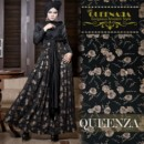 new-arrival-queenza-kode-d-by-queenara