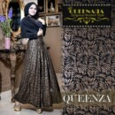 new-arrival-queenza-kode-e-by-queenara
