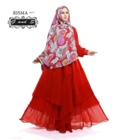 risma-maroon-by-gs