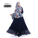 risma-navy-by-gs