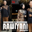 rawiyani-couple-black-by-iz-design