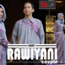 rawiyani-couple-grey-by-iz-design