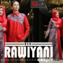 rawiyani-couple-red-by-iz-design