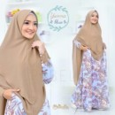 yunna-dress-by-oribelle-hijab-style-c