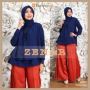 zenar-navy-orange-by-efandoank