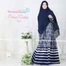 adara-stripes-navy-by-hawwa-aiwa