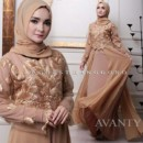 avanty-dress-coklat-by-agoest-hanggono