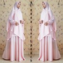 aleena-dress-soft-peach-by-aidha