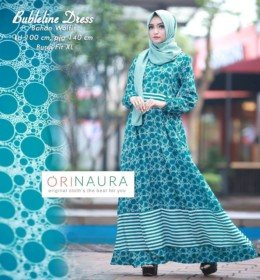 bubbleline-dress-mint-by-orinaura