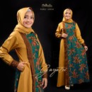 gayatri-tosca-yellow-by-oribelle