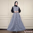 kesya-dress-by-ummi-h