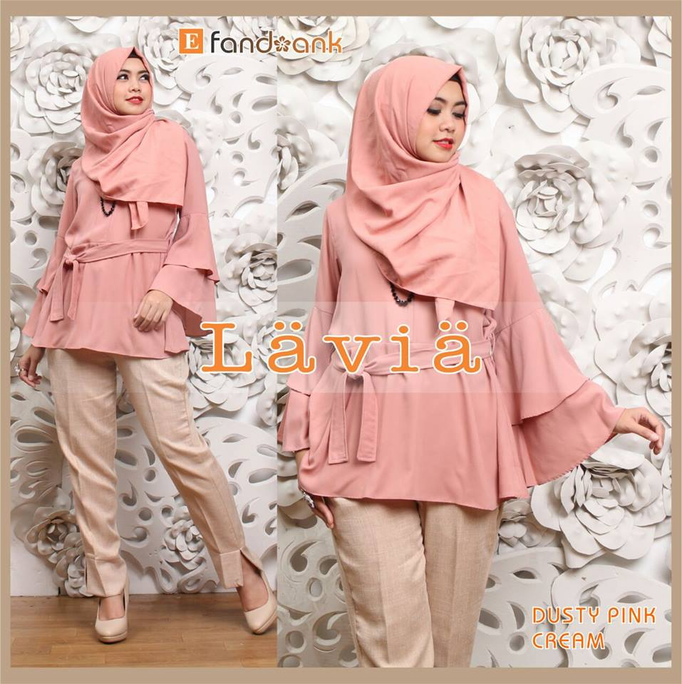 lavia-dusty-pink-cream-by-efandoank