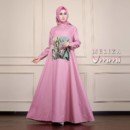 meliza-dress-by-ummi-p