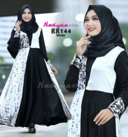 nn144-dress-tanpa-pasmina-w